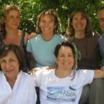2009IIPleadership