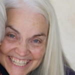 Claire Paul, NVC as a Spiritual Practice