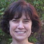 Kara Bowman, certified trainer