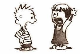 peanuts conflict